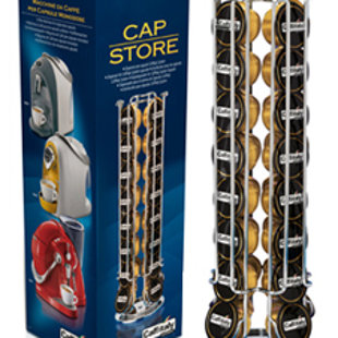Caffitaly Cap Store