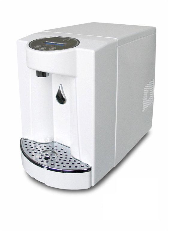 Water filter Sorgente Elite