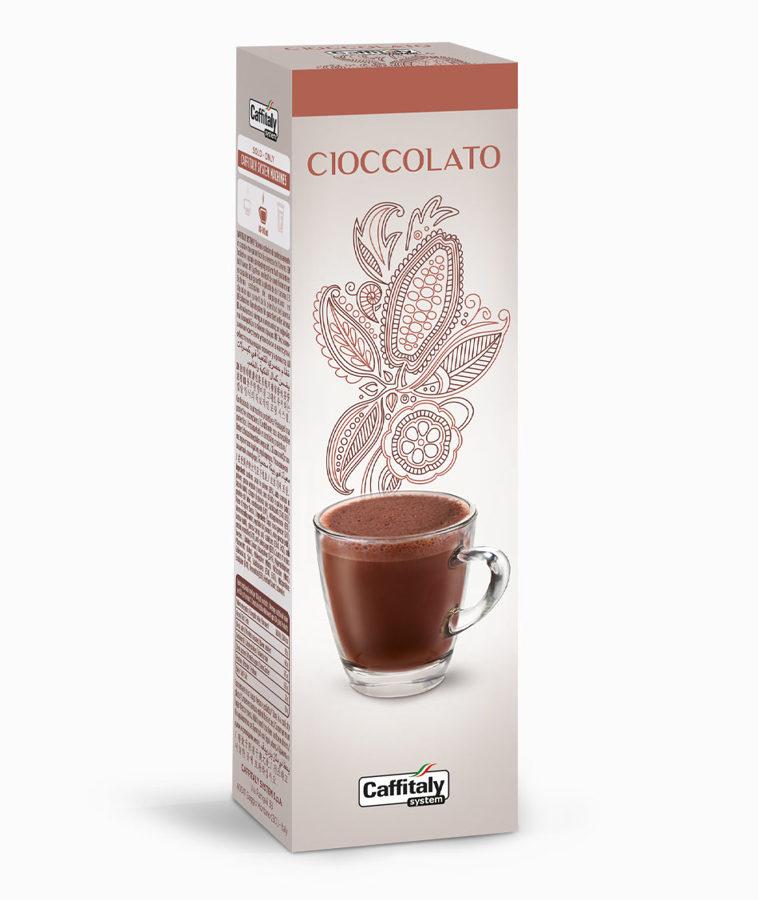 Kakao - 1 капсула