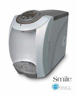 Фильтр для воды Smile