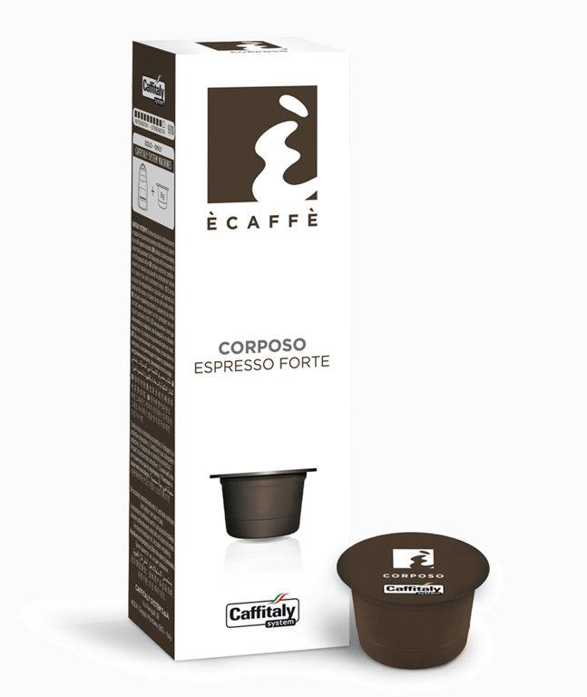 Corposo - 1 капсула