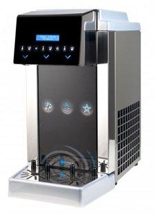 Фильтр для воды Atlantis (HoReCa)